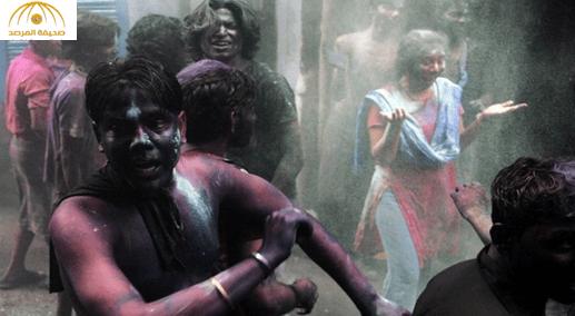 داعش يتبنى قطع رأس راهب هندوسي في بنغلاديش