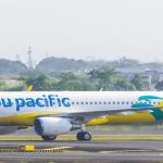 """شركة"""" طيران فلبينية"""" تطلق عرضاً حصرياً لمواطني دول الخليج على متن رحلاتها إلى مانيلا"""
