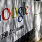 غوغل تطيح بشركة آبل وتصبح الشركة الأعلى قيمة في العالم