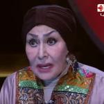 """بالفيديو: لمن قالت سهير البابلي """"يا ولاد الكلب"""" ولماذا طالبت بتعليقهم؟"""