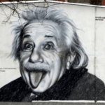 7 حقائق قد لا تعرفها عن البرت آينشتاين