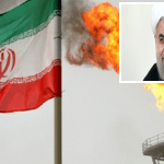 """""""بدأت حرب الأسعار"""".. إيران تخفض سعر نفطها بأكبر خصم عن الخام السعودي"""