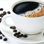 القهوة … سم ناقع يثير الجهاز العصبي إذا تناولتها بكميات كبيرة !