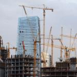 الرياض تدرس إلغاء شرط الشريك السعودي لزيادة الاستثمارات الأجنبية