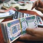 التحقيق في نهب أموال عملاء من بنوك سعودية