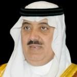 وفاة خال الأمير متعب بن عبدالله في حادث مروري
