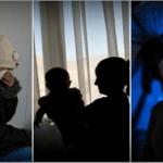 داعش يستخدم موانع الحمل مع الإيزيديات لاستمرار اغتصابهن