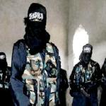 إرهابية تهب نفسها لـ«الزرقاوي» وأخرى باعت زوجها لـ«مبتور الساق»