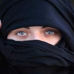 الجهات الأمنية تعثر على فتاة تركية مفقودة برفقة مواطن وعائلته في جدة