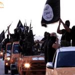 """هل يُعلن داعش """"ولاية جديدة"""" في المكسيك؟"""