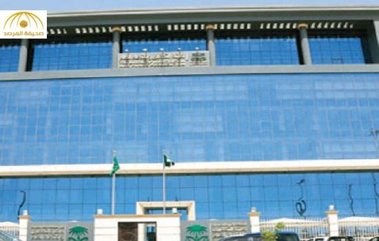 قضية أخلاقية وراء التمثيل بجثة مجهول في جدة