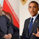 كشف  لوبي إيراني بأمريكا يعمل ضد السعودية وهذا برنامج عمله