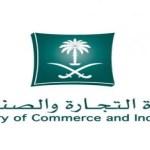 «التجارة» تلغي قرار إلزام المصانع بتسجيل 25 % من إجمالي التمويل كرأسمال