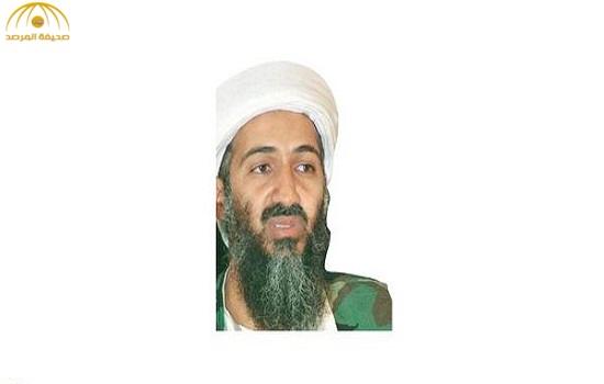 كتاب جديد يكشف حقائق مقتل بن لادن
