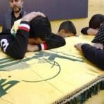 حزب الله يهرب أبناء قياداته إلى أوروبا لمنع إرسالهم لسوريا