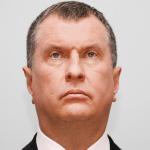 رئيس أكبر شركة نفط روسية: أوبك انتهت فعليا ولن تفرض إرادتها على السوق