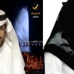بالفيديو:محامي الممرضة السعودية المعتدى عليها في مستشفى بجدة يكشف تفاصيل جديدة عن القضية