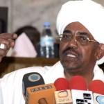 """السودان لـ""""مصر"""":أعيدوا أرضنا"""