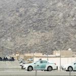 الحكم بالقتل تعزيرا لإرهابي فجّر ضابطي مباحث