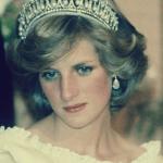 قصة من حياة الأميرة ديانا: تمسح المرحاض وتكوي ملابس الخدم وتحرق فستان الملكة ــ صور