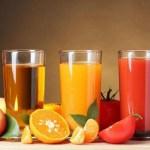 عصير يقضي على السرطان في 42 يوماً !