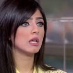 """نعتها بـ """"السورية"""".. يثير غضب الفنانة السعودية نيرمين محسن على متابيعها في سناب شات – فيديو"""