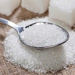 العلماء يفشون سراً عن السكر أُخفيّ طيلة 50 عاماً