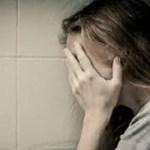 القبض على مبتعث سعودي بتهمة الاعتداء الجنسي على سيدة أمريكية ومحاولة اختطافها وإجهاضها