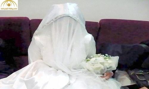 شروط جديدة عند عقد الزواج بعد الطلاق من غير سعودية صحيفة المرصد
