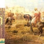 """داليا عاصم: أوهام تاريخية ومعاصرة عن """"تخلف عرب الجزيرة"""""""