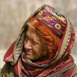 """بالصور : تعرَّف على النظام الغذائي لشعب """"الهونزا"""" الذي لا يمرض ويعيش أكثرهم  100 عام"""