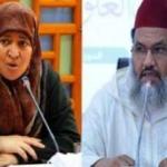 السجن مع وقف التنفيذ لقياديين إسلاميين مغربيين في قضية أخلاقية