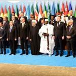لماذا إيران مهددة بالطرد من منظمة التعاون الإسلامي؟