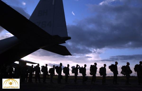 روسيا تهدد إحدى دول الناتو بالنووي