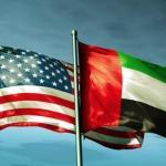 الإمارات تمنح الولايات المتحدة فرصة أخيرة قبل تنفيذ تهديدها