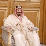 ما هي قصة الكتاب الذي أمر «الملك عبدالعزيز» بتأليفه؟