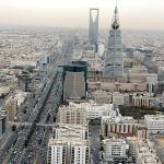 صندوق الاستثمارات السعودي يكشف حقيقة بيع أصوله بشركات محلية