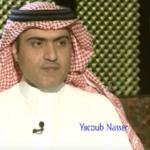 """بالفيديو: الوزير """"ثامر السبهان"""" يكشف تفاصيل جديدة عن فترة عمله بالعراق"""