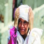 مقتل أكثر من تسعة آلاف وإصابة 24 ألف برصاص الحوثيين في اليمن