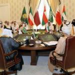 صحيفة : الاتحاد الخليجي قد يتم من دون عُمان