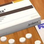 """الموافقة على تسويق دواء """"جارديانس"""" بأمريكا لعلاج القلب والسكري"""