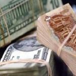 تقرير: إفلاس 100 شركة مصرية خلال الفترة المقبلة بسبب الدولار !