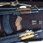 """باستخدام الـ """"كلاشنكوف"""" .. مجهولون يطلقون النار على فرق الدوريات الأمنية بوادي الدواسر"""