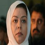 رغد صدام حسين تفجر مفاجأة بشأن إعدام والدها-فيديو وصور