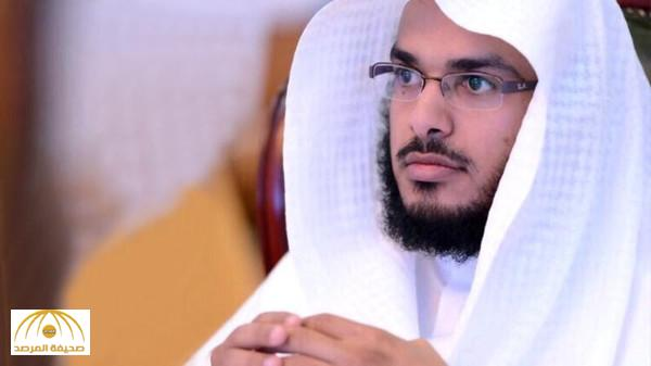 """باحث سعودي يكشف الوجه الآخر لـ""""دعاة الصحوة"""".. ويفند مخادعات ودجل الإخوان المسلمين!!"""