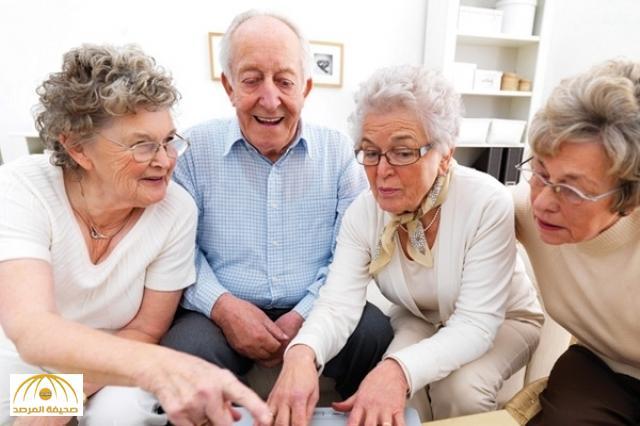 تفاصيل مهمة.. عالمة فائزة بجائزة نوبل توضح أسباب اختلاف الشيخوخة بين شخص وآخر