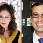 المغرب : تفاصيل جديدة في قضية مدير قناة 2M المتهم باغتصاب صحافية