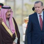 """بن سبعان : الرؤساء و القادة العرب عقليتين """"تكتيكية عاطفية آنية"""" والأخرى """"استراتيجية عقلانية مستقبلية"""""""