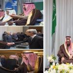تفاصيل اختتام أعمال منتدى الأعمال للرؤية السعودية اليابانية 2030م – صور