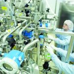 عقار جديد لعلاج «الأكزيما» يكلف المريض 25 ألف دولار سنويا